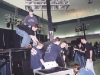1999_Spring Concert_32